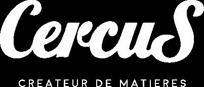 Signature Cercus